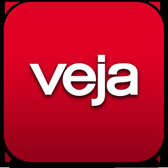 Site Revista Veja www.veja.com.br