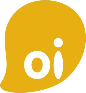 Site da Oi www.oi.com.br