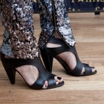 Calça de Paêtes – Modelos, tendências