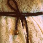 Cinto de corda
