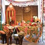 Dicas de decoração de festa junina
