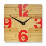Relógios de Parede Modernos