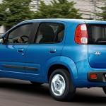 Carros Mais Vendidos no Brasil em 2012