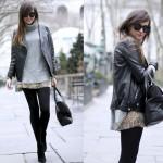 Moda Inverno 2012 – Tendências, Fotos