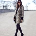 Moda Inverno 2012