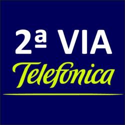 2 Via Telefônica