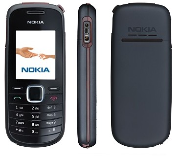 Celulares Nokia Barato