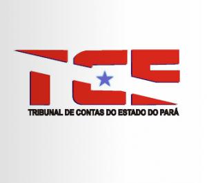 Concurso TCE PA 2012