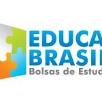 Educa Mais Brasil 2012 – bolsas de estudo, inscrições
