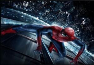 Estreias nos cinemas em junho de 2012