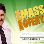 Massa Ofertas Compras Coletiva – www.massaofertas.com.br