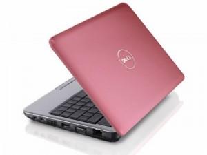 Notebooks Dell em Promoção