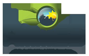 UMMES SP Concurso 2012