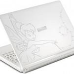 Adesivos Para Notebook Personalizado