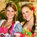 Vestidos de Festa Junina 2012 – fotos, modelos