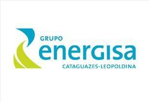 2 Via Energisa PB