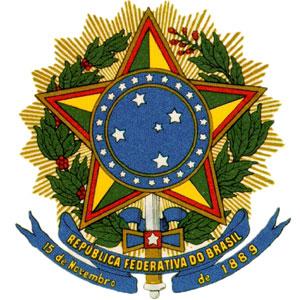 Concurso Ministério da Fazenda 2013