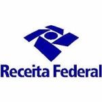 Concurso Receita Federal 2013 – Edital e Inscrição