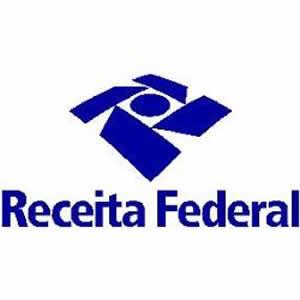 Concurso Receita Federal 2013