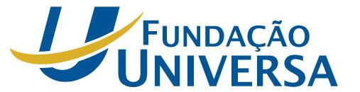 Concursos Universa 2012