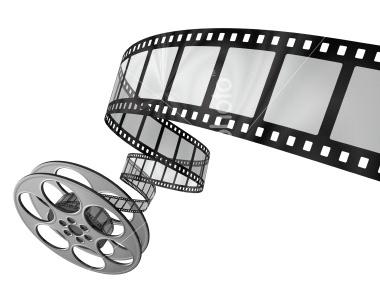 Dicas de Bons Filmes
