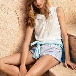 Roupas Moda Verão 2013 – Fotos, Modelos