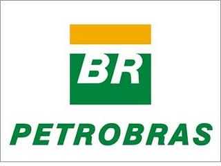 Vagas de Estágio Petrobrás