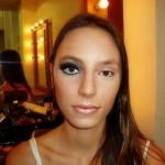 Aumentar os Olhos com Maquiagem – Passo a Passo