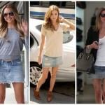 Roupas Moda Verão 2013