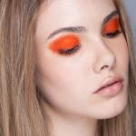 Maquiagem Verão 2013 – Dicas, Fotos