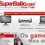 Balão da informática – www.balaodainformatica.com.br