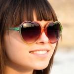 Como escolher o modelo de óculos ideal – Dicas