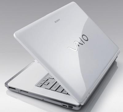 Comprar Notebook Barato em Promoção
