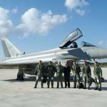Concurso Aeronáutica 2013 – Incrições Abertas