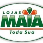 Lojas Maia Ofertas e Promoções