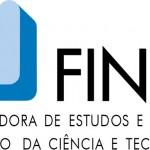 Prêmio Finep Jovem Inovador 2013 – inscrições