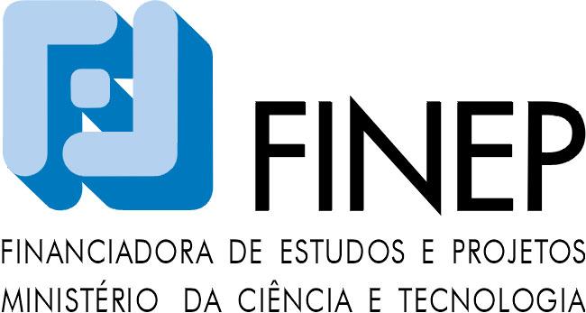 Prêmio Finep Jovem Inovador 2013