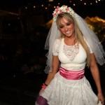 Vestidos de Quadrilha 2013