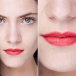 Maquiagem para o Verão 2013