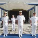 Concurso Marinha 2013 – Edital, Inscrições