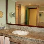 Espelhos para Banheiro