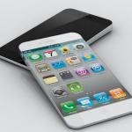 iPhone 5 – Preço, Comprar