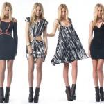 Vestidos da Moda 2013