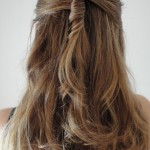 Penteados para o Dia a dia – Modelos