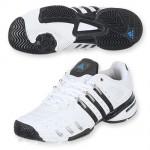 Tênis Adidas Lançamentos 2013