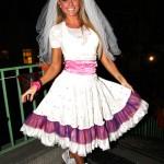Vestidos de Quadrilha 2013 – Fotos, Modelos