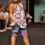 Moda 2013 para Crianças