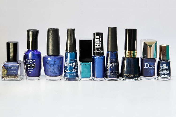 http://www.ionline.com.br/wp-content/uploads/2012/08/tendencia-Esmaltes-Inverno-2013.jpg