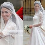 Vestidos De Noiva Inverno 2013