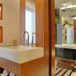 Espelhos para Banheiro – Fotos e Modelos
